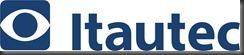 logo_itautec