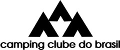 logo_camping_clube