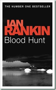 rankin bloodhunt