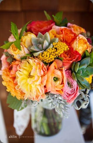 WED_KimMatt_0028_5434 april flowers