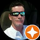 Shawn Tallman reviewed Recio Auto Sales