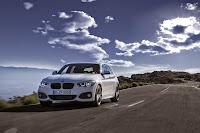 BMW-1-Series-11.jpg