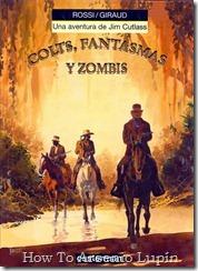 P00006 - Jim Cutlass  - Colts #6