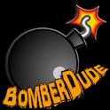 BomberDude icon
