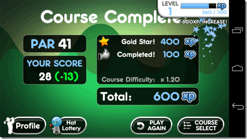 Super Stickman Golf 2-06