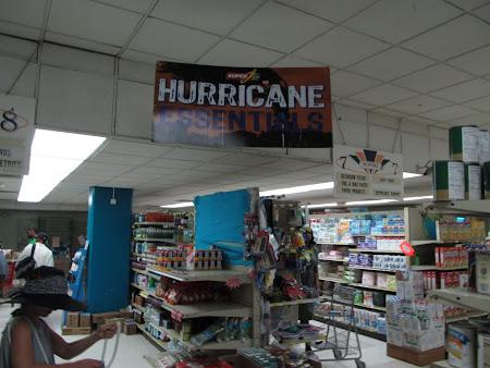 31. supermarket Castries Hurricane Essentials.jpg