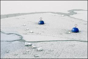 Lac Léman Genève - Glace-15.jpg