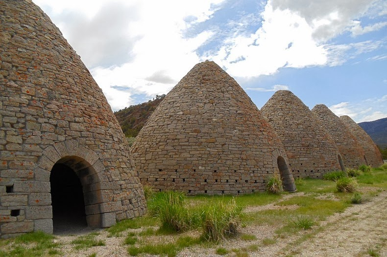 ward-charcoal-ovens-6