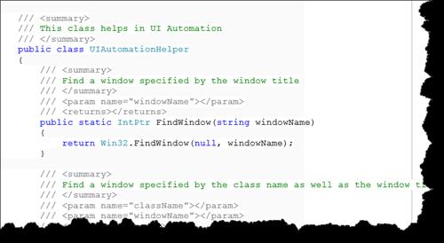 January 2013 ~ Windows 7 Support