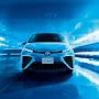 Yeni-Toyota-Mirai-05.jpg