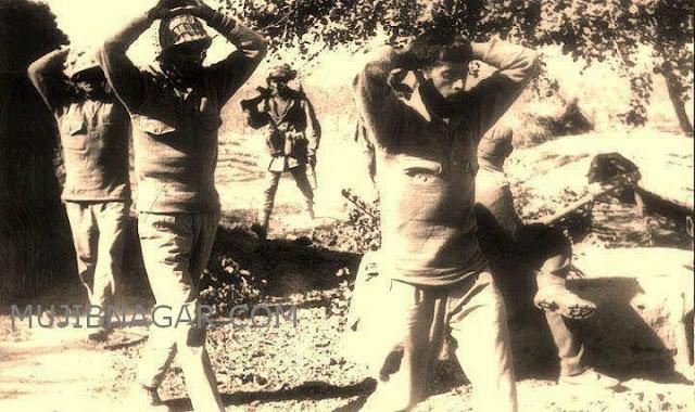 Bangladesh-1971-War_006.jpg