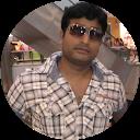 Ashish kumar dubey