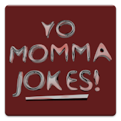 Yo Momma Jokes!