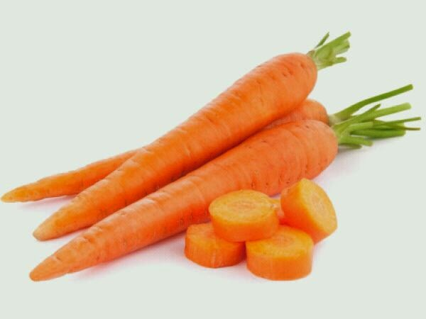 Image result for .Carrots