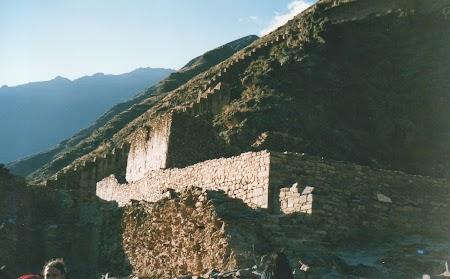 13. Ollantaytambo pe Valea Sacra.jpg