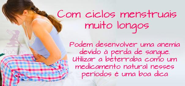 menstruacao-longa-beterraba