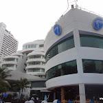 Тайланд 16.05.2012 8-07-13.JPG