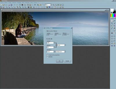 4Photofiltre boite dialogue.jpg