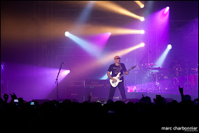 Photo concert Joe Satriani-Guitare en Scène-7.jpg