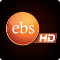 EBS TV icon