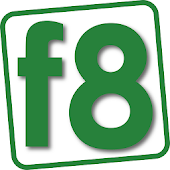 F8 Browser