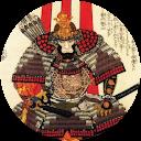 Zenjuo Tamanaha