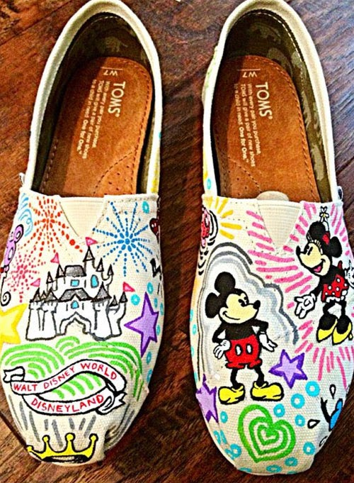 inspiracao-desenhos-infantis-sapatilha.jpg