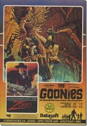 TheGoonies_ZXSpectrum_1986_ad_1b_zps23a79383