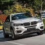 2015-BMW-X6-10.jpg