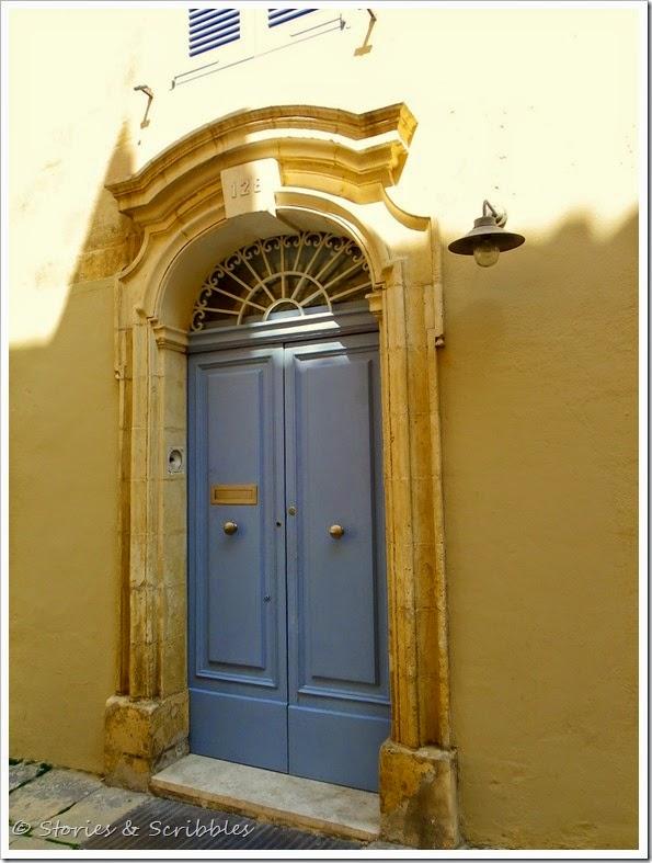 Valletta 129-001