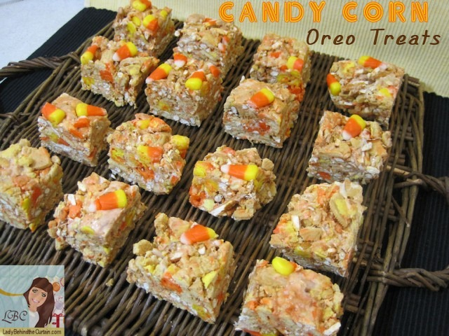 Lady-Behind-The-Curtain-Candy-corn-Oreo-Treats-2-640x480