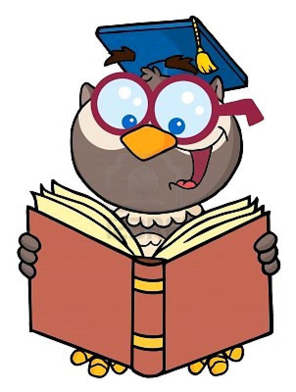external image 9634086-personaje-de-dibujos-animados-de-profesor-de-b-ho-leyendo-un-libro.jpg