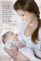 Frases De Amor Para Un Hijo Varon Quotes Links