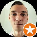 Image Google de Wedsirius Events