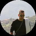 Immagine del profilo di Massimo Casanova