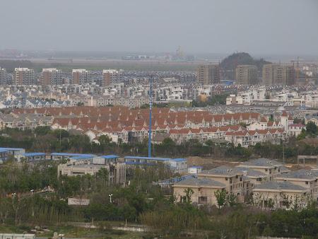 9. complex imobiliar China.JPG