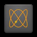 Lissajous Live Wallpaper logo