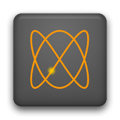 Lissajous Live Wallpaper