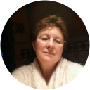 Image Google de Brigitte FRANÇOIS