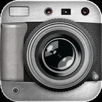 Black and White Camera 1.13