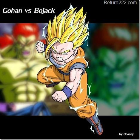Gohan_vs_Bojack_by_SuperBooney