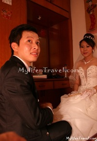 Chong Aik Wedding 225