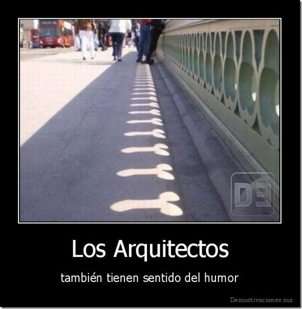 humor grafico arquitectos (9)