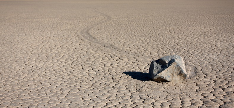 sailing-stones-death-valley-4