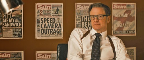 colin firth as harry hart