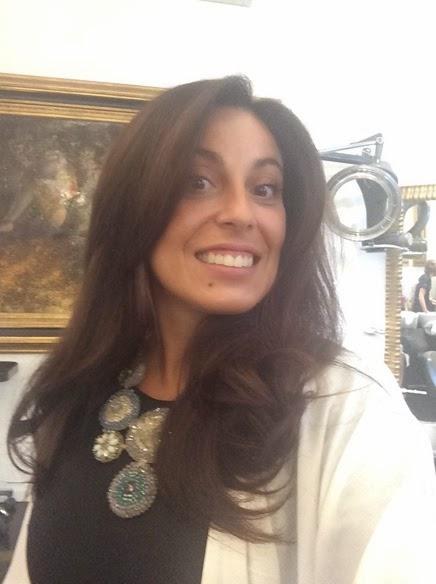 L'Oréal-Professionnel-Charme-Cheveaux-fashion-blogger