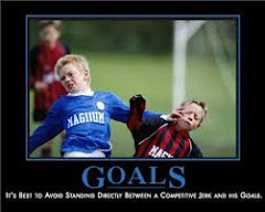Football Quotes Funny 4 Quotes Links