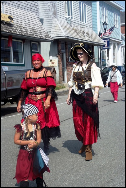 Lubec Pirate Invasion 256