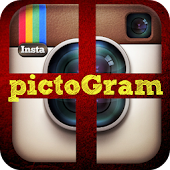 Insta PictoGram
