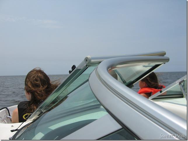 Beach Boat3